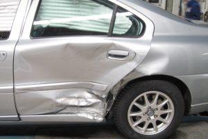 Autoschade Uithoorn